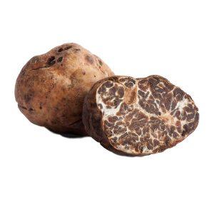 tartufo-bianchetto-scheda-prodotto-fortunati-antonio