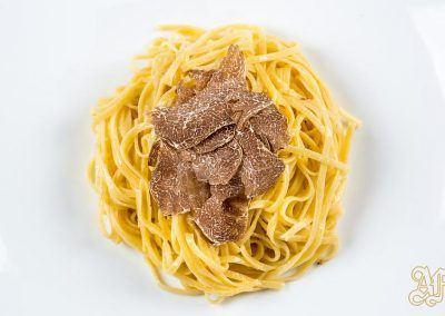 tagliolini-tartufo-bianco-ricetta-umbria