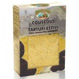 couscous-con-tartufi-estivi-350gr
