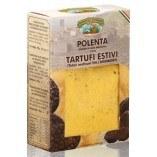 polenta-con-tartufi-estivi-350gr