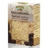 riso-carnaroli-con-tartufi-estivi-350gr