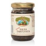 salsa tarrtufata 180 gr