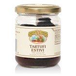 tartufi-estivi-70gr