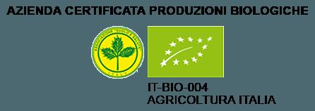 loghi-bio2