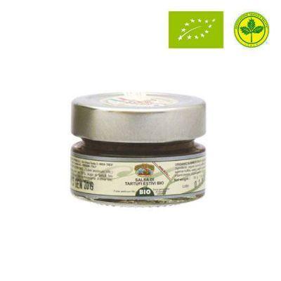 salsa-di-tartufi-estivi-bio-50