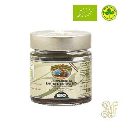carpaccio-tartufi-estivi-bio-180-g