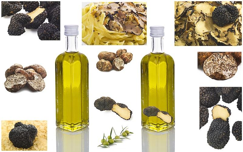 olio-al-tartufo-come-prepararlo-fortunati-antonio