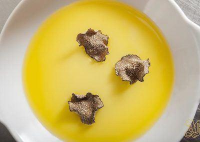 olio-al-tartufo-fortunati-antonio