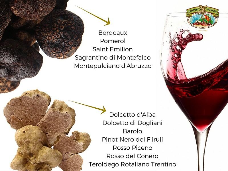 abbinamento-vino-tartufo-bianco-e-nero