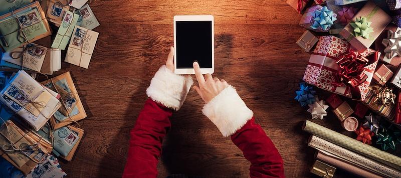 Regali di Natale online: 4 idee perfette per amici gourmet