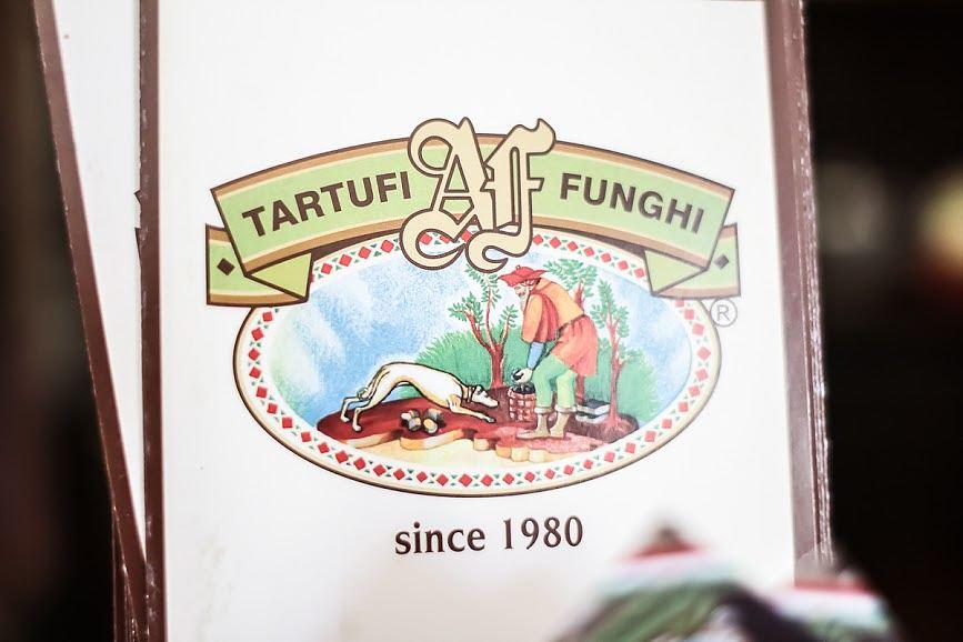 Tartufo online Antonio Fortunati