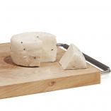 formaggio-al-tartufo