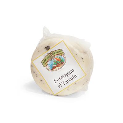 formaggio-al-tartufo-intero